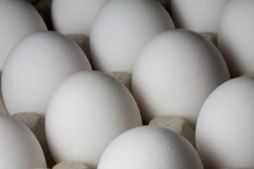 Ei, so viele Eier