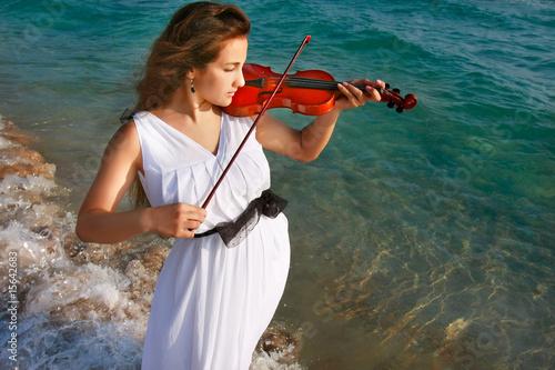 Спокойная музыка без слов для души слушать онлайн скачать