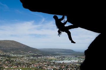 Rock climbing006