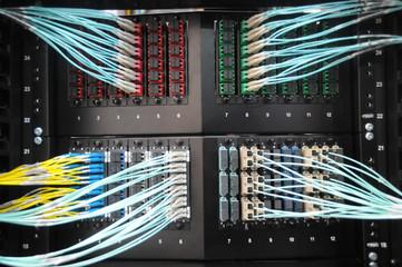 PC Verbindungen