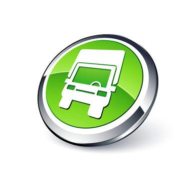 icône camion / livraison