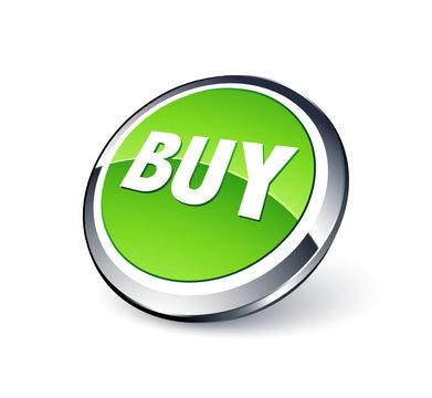icône buy / acheter