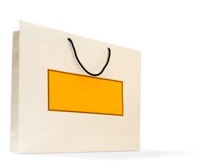 Einkaufstüte