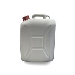 bin of 11 liters