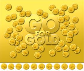 Gold Concept_4_Plain