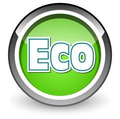 Eco Symbol