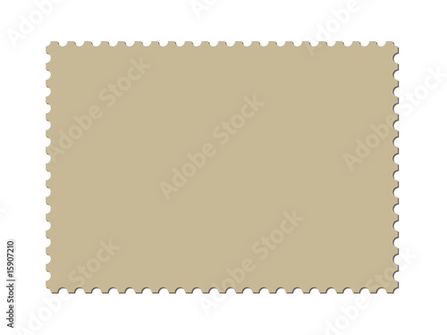 Postage Stamp Border Stock Image And Royalty Free Vector Files On