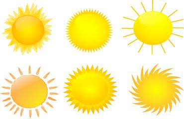 Obraz sol - fototapety do salonu