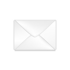 closed envelope concept