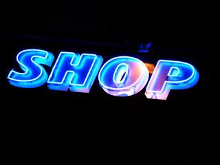shop_neon