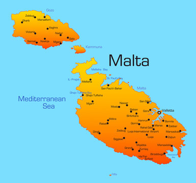 Malta