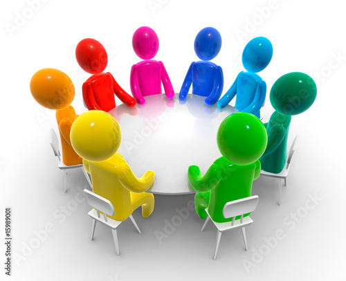 discission This is a discussion of mental health group topics that will help you organize focused therapy groups or to create a complete therapy program subtopics are also included for each primary topic.