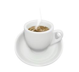 TazzinaCaffè01crema