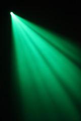 spot lumière concert musique scène spectacle fête disco dj
