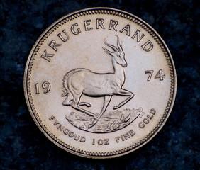Krügerrand1