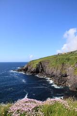 Coast of Ireland