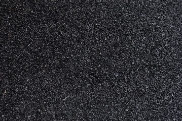Blastic Plastic Pellets