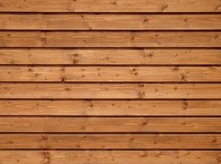 Holzvertäfelung