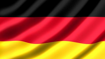 bilder und videos suchen deutschland fahne. Black Bedroom Furniture Sets. Home Design Ideas