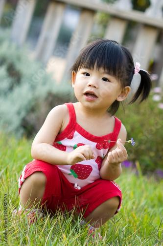 маленькие китоянки фото
