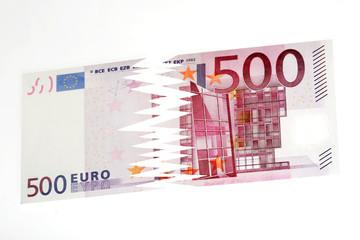 bilder und videos suchen 500 euro schein. Black Bedroom Furniture Sets. Home Design Ideas