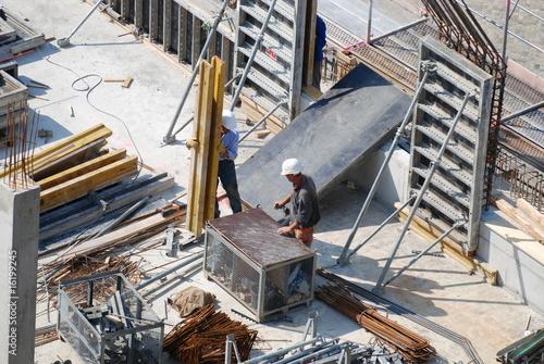 Schalung Bauen Stockfotos Und Lizenzfreie Bilder Auf Fotolia Com