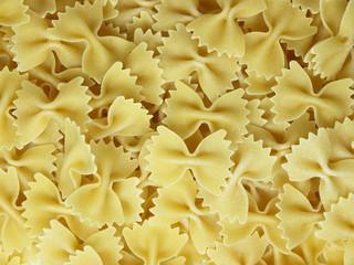 Pastas background