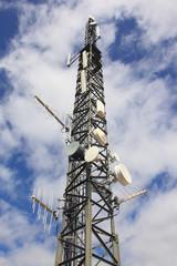 Antenne relai1