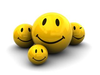 smileys group