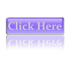 Boton azul Click here