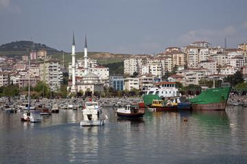 Am Marmarameer II