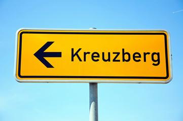 KreuzbergIII