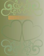 Green Love Flora