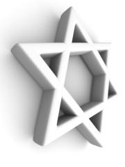 Symbol of Israel