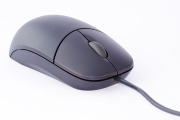 PC-Mouse