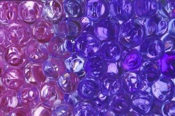 Obraz Hydrożel - fototapety do salonu