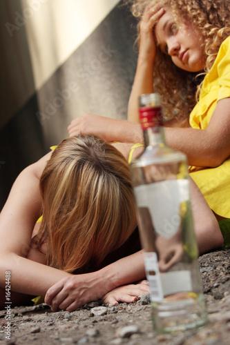 Sex girl in Tetovo