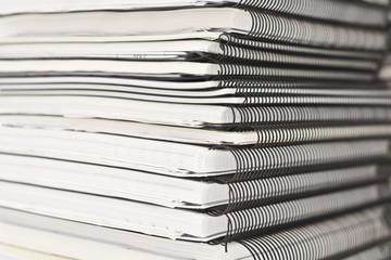 documentos_2