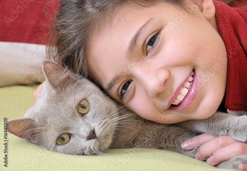 best scent free cat litter