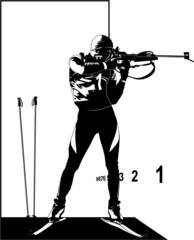 sports-biathlon