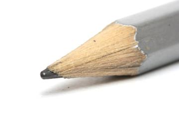 Silver Pencil