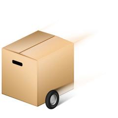 box-00037
