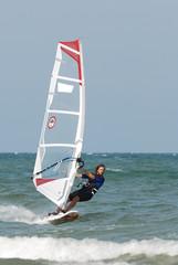 windsurf planning