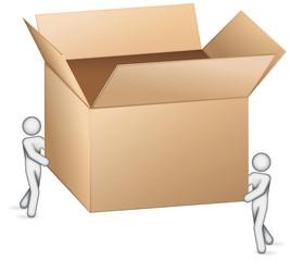 box-00054