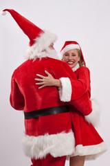 mrandmrs_santa_dancing2