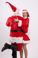 mrandmrs_santa_dancing3
