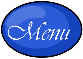 """bouton """"menu"""""""
