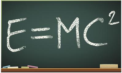 search photos e mc2