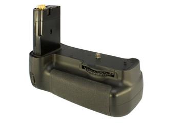 Portabatterie per fotocamera reflex digitale