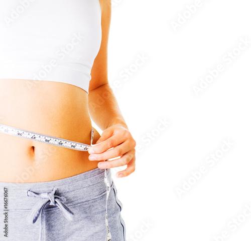 Сургут похудеть с помощью кодирования цена